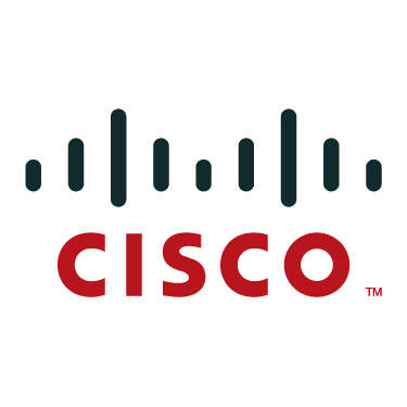 Configuring Cisco Unity Connection 8 6(2) and later and