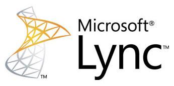 Lync-2010_md