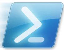 PowerShell_Logo_lg