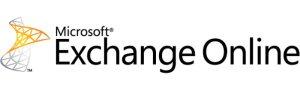 exchange_online_banner