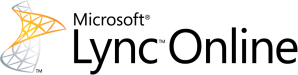 lync-online_h_rgb