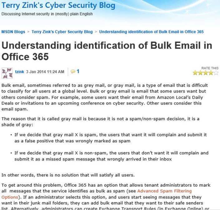 identify_graymail