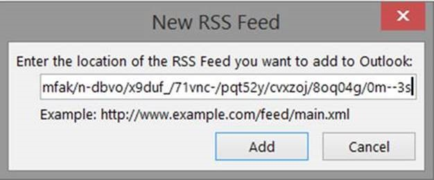 Add_rss_feed