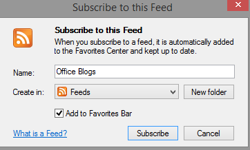O365_blog_feed_accesptance
